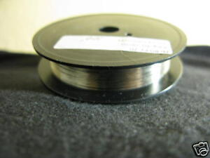 Resistance-heating-wire-Kanthal-A1-32ga-100ft