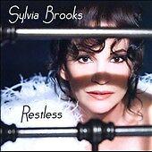 Restless [Digipak] by Sylvia Brooks (CD) in Music, CDs | eBay