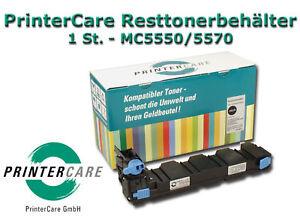 Resttonerbehaelter-fuer-magicolor-4690-4690MF-4695-4695MF