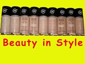 Revlon-ColorStay-Make-Up-combi-oily-Skin-Farbauswahl-30ml-33-Euro-pro-100-ml