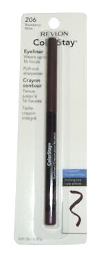 Revlon Colorstay Eye Liner