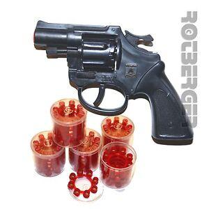 pistolen spiele kostenlos spielen