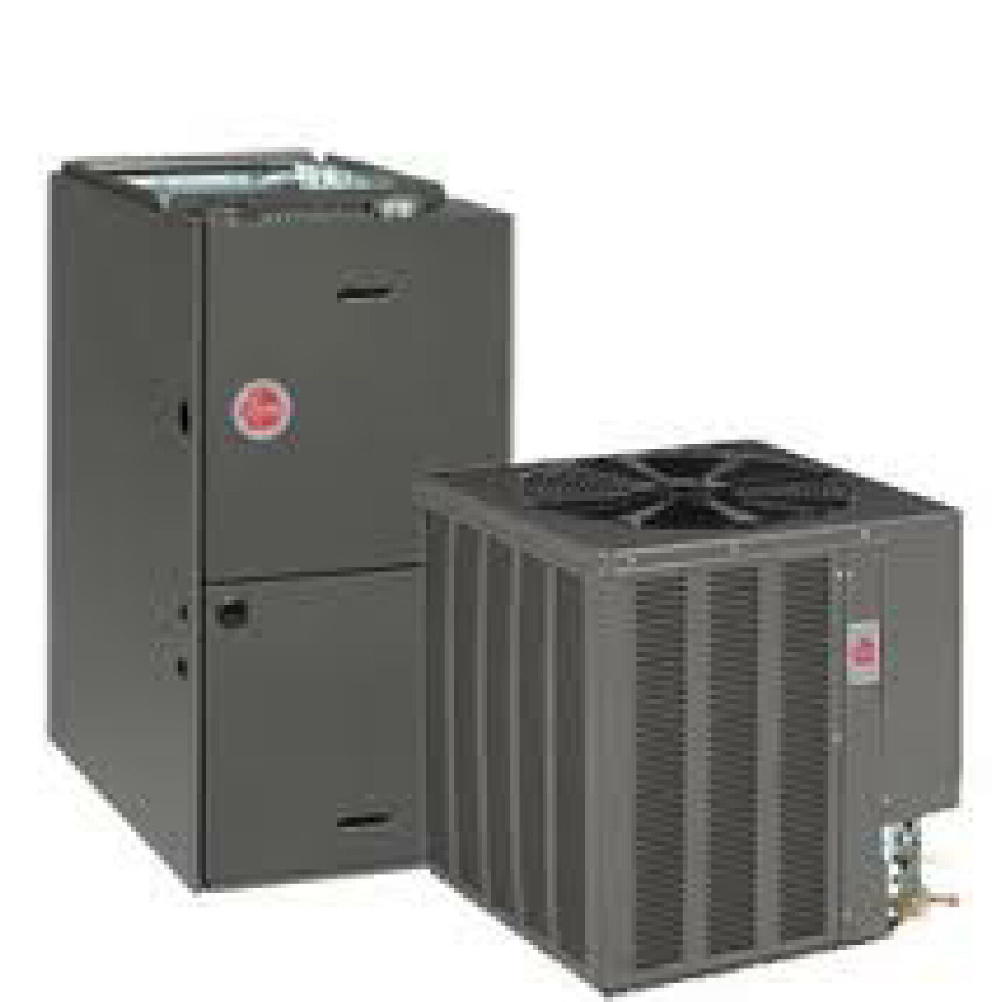 Mitsubishi Mr Slim 4 Zone Heat Pump With 3 9k Btu Indoor Units And 1 15k Btu Unit likewise C2 BFes Bueno Un Aire Acondicionado Central Para La Casa besides Air Conditioning And Heating Right System Right Price likewise Rheem 5 Ton 21 Evaporator Cased Coil in addition 3 5 Ton Goodman Gsx16 Straight Cool Condenser. on ac condensing unit prices