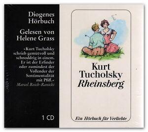 Rheinsberg-von-Kurt-Tucholsky-und-Helene-Grass