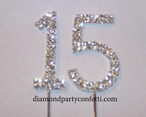 Rhinestone Cake Toppers For Wedding Cakes