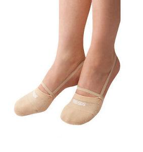 Sasaki Toe Shoes