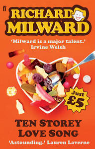 Richard-Milward-Ten-Storey-Love-Song-Book