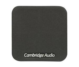 Richer-Sounds-Cambridge-Audio-MINX-MIN11-Black-Single-Speaker-200RMS-Output