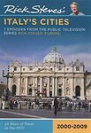 Rick Steves' Italy's Cities 2000-2009 (D...