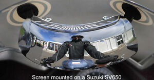 RiderScan-Motorcycle-Blind-Spot-Mirror-lifesaver-new-safety-innovative-product