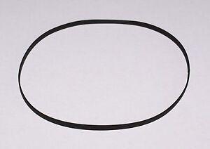 Riemen-fuer-Schneider-CF2-3-039-039-Laufwerke-belt-for-Amstrad-CF2-3-034-034-disc-drives