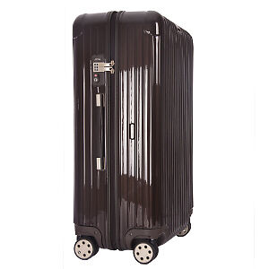 rimowa koffer ebay. Black Bedroom Furniture Sets. Home Design Ideas