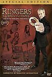 Ringers: Lord of the Fans (DVD, 2005, Sp...