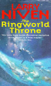 Ringworld-Throne-Niven-Larry-Good