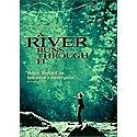 A River Runs Through It (DVD, 1999, Anam...