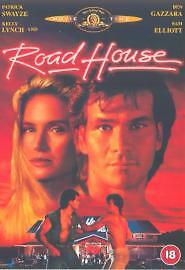 Road House (DVD 2002)