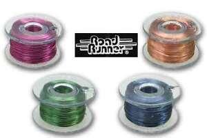 Roadrunner-Faedeldraht-Loetdraht-Prototyp-loeten-40-m-0-15-mm-Wire-Wrap-Solder
