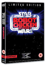 Robot-Chicken-Star-Wars-Episode-2-DVD-2009