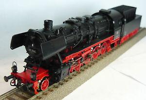Roco-68260-Dampflok-BR-50-2644-der-DB-NEU-in-OVP