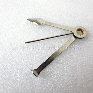 Rohrreinigungswerkzeug-Shisha-Rauchen-Zigarette-3in1-Reiniger-Reibahle