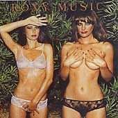 Roxy-Music-Country-Life-Remastered-1999
