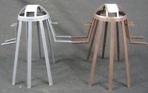 rug dachrinnen laubfangkorb laub korb fallrohr regenrinne zubeh r. Black Bedroom Furniture Sets. Home Design Ideas