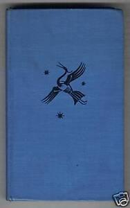 Rudolf-G-Binding-Erlebtes-Leben-um-1930