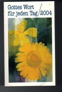 Rudolf-Weth-Gottes-Wort-fuer-jeden-Tag-2004