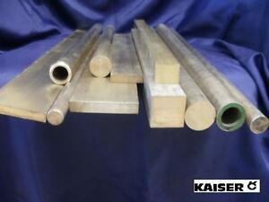 Rundmaterial-26-Rotguss-fuer-25-Rg7-Rundstab-Rund-Stange