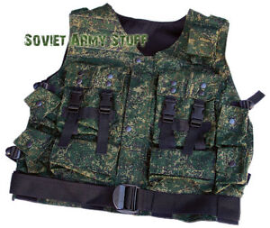 Russian-Army-Assault-Vest-DIGITAL-FLORA-CAMO-PATTERN