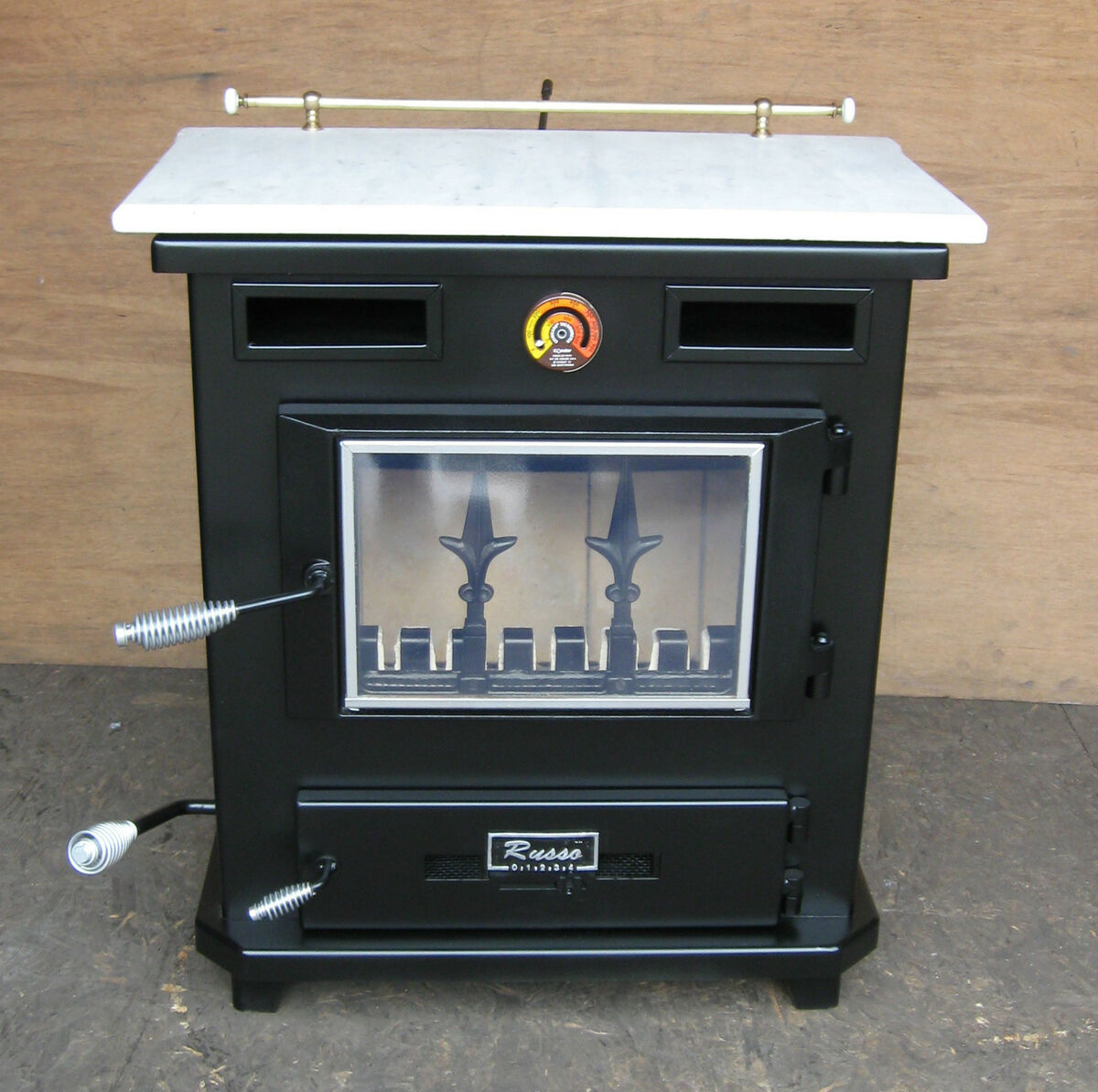 Russo Wood Stove Coal Stove Pick Up SHIP Acton MA - Russo Wood Stove Coal Stove Pick Up SHIP Acton MA On PopScreen