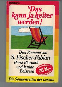 S-Fischer-Fabian-Das-kann-ja-heiter-werden-1975