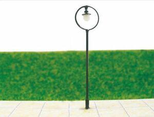S175-Set-5-Stueck-LED-Lampen-Strassenlampen-1-flammig-8cm