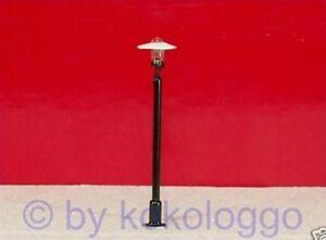 S757-Set-10-Stueck-LED-Strassenlampen-1-flammig-4-5cm-Lampen-fuer-12-19V