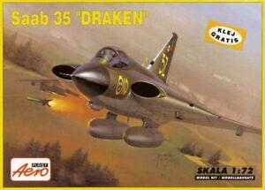 """SAAB J-35? """"Draken"""" [1/48 - Lindberg] %21B5MgGZwEWk%7E$%28KGrHqJ,%21hYEyrrVkKNYBMssGpKduw%7E%7E_35"""