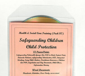 safeguarding and protection in health and Health and safety e-safety whistleblowing intimate care children missing from education key information from this policy is displayed in the staffroom and is available in the staff  the child protection / safeguarding trustees are michaela bottomley and gail clark the designated officer (for the la) is simon white (tel: 01752 307535.