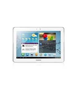 SAMSUNG GALAXY TAB 2 10.1 INCH 16GB WIFI - WHITE | eBay