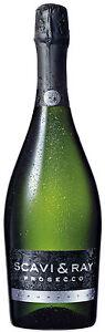 SCAVI & RAY Prosecco Spumante 6 x 0,75 Liter Perlwein aus Italien Veneto - Deutschland - Widerrufsbelehrung Widerrufsrecht Sie haben das Recht, binnen eines Monats ohne Angabe von Gründen diesen Vertrag zu widerrufen. , Die Widerrufsfrist beträgt einen Monat ab dem Tag - an dem Sie oder ein von Ihnen benannter Dritter, der nic - Deutschland