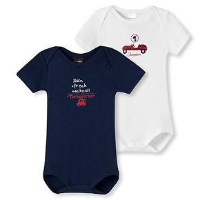 Baby spruche body for Babybody sprüche
