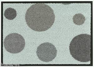 schmutzfangmatte sauberlaufmatte fu matte sauberlauf. Black Bedroom Furniture Sets. Home Design Ideas