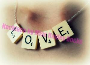 SCRABBLE-NAME-NECKLACE-any-name-or-word-gift-kawaii-tile-custom-worn-by-celebs