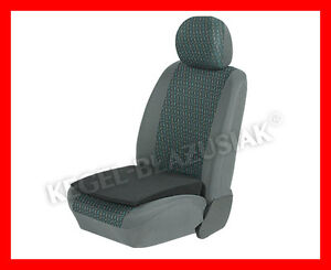 seat support wedge height booster car cushion adult ebay. Black Bedroom Furniture Sets. Home Design Ideas