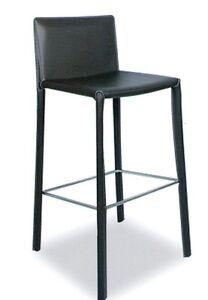 Sedia sedie sgabello tavoli cucina cucine sgabelli moderni for Tavoli e sedie da cucina moderni