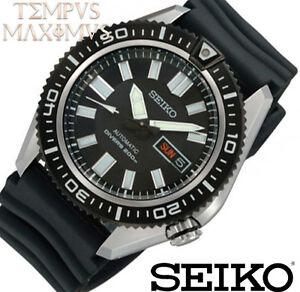 SEIKO-SPORT-DIVERS-AUTOMATIC-HERREN-UHR-SKZ327K1