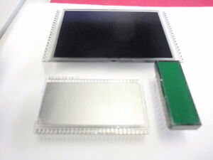 SELTENE-LCD-LED-DISPLAY-s-diverse-3-STUCK-17530