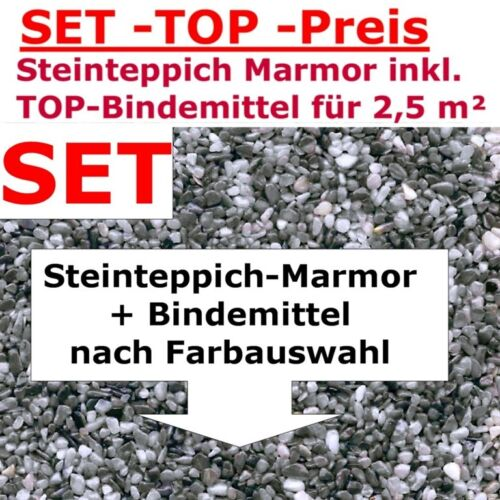 steinteppich preis verlegen selber treppe erfahrungen m t polyester. Black Bedroom Furniture Sets. Home Design Ideas
