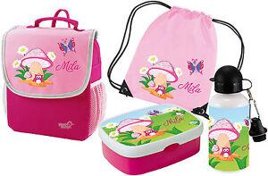 SET-Kindergartenrucksack-Happy-Knirps-Name-Wunschmotiv-Kinderrucksack-Brotdose