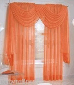 Voile Curtains, Lined Voile Curtains & Voile Net Curtains – Mr