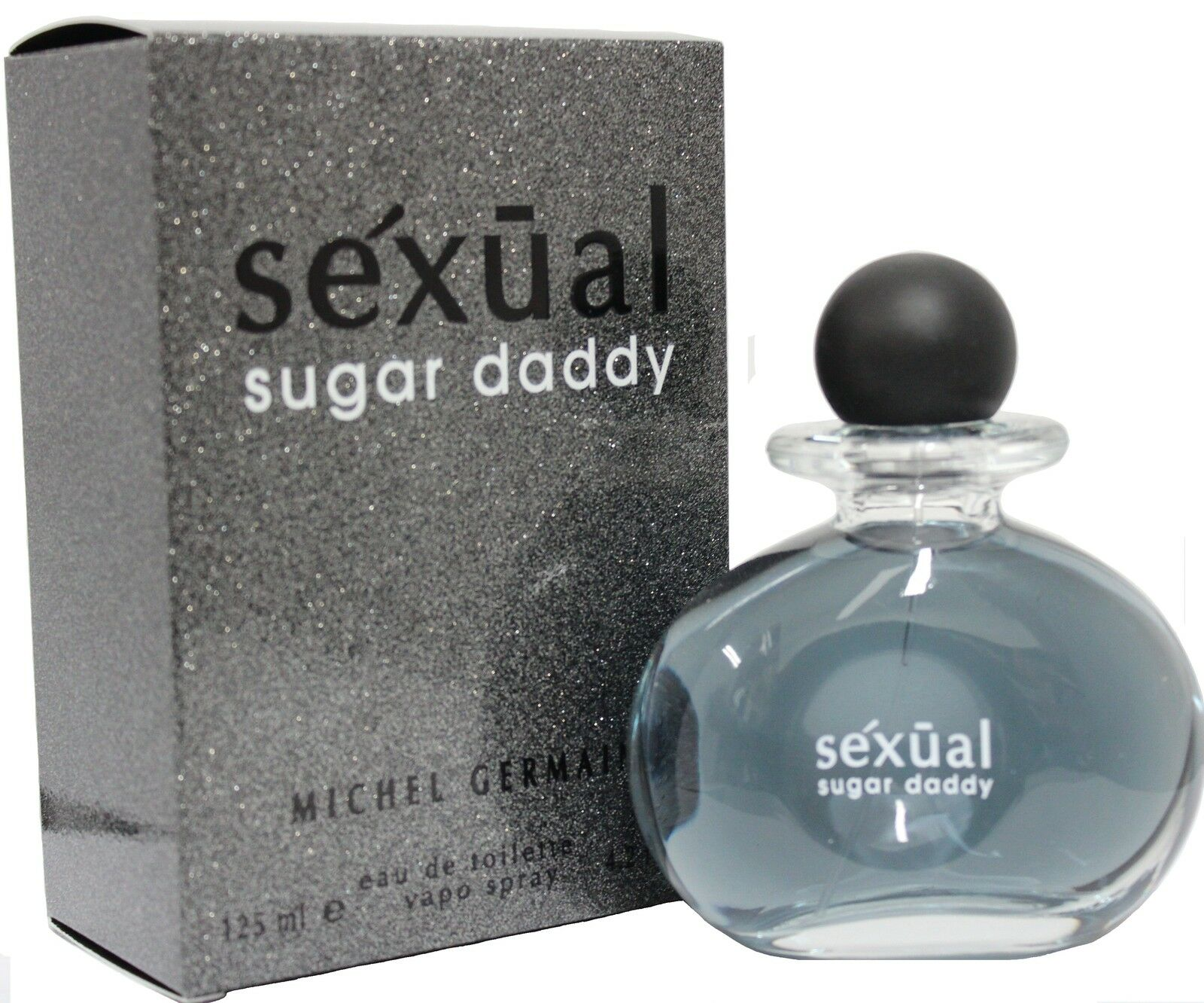 sugar daddy for men