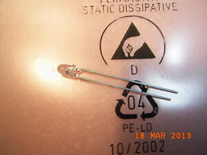 SFH309-5-OSRAM-Phototransistor-3mm-LED-Case-2-Stck-pcs